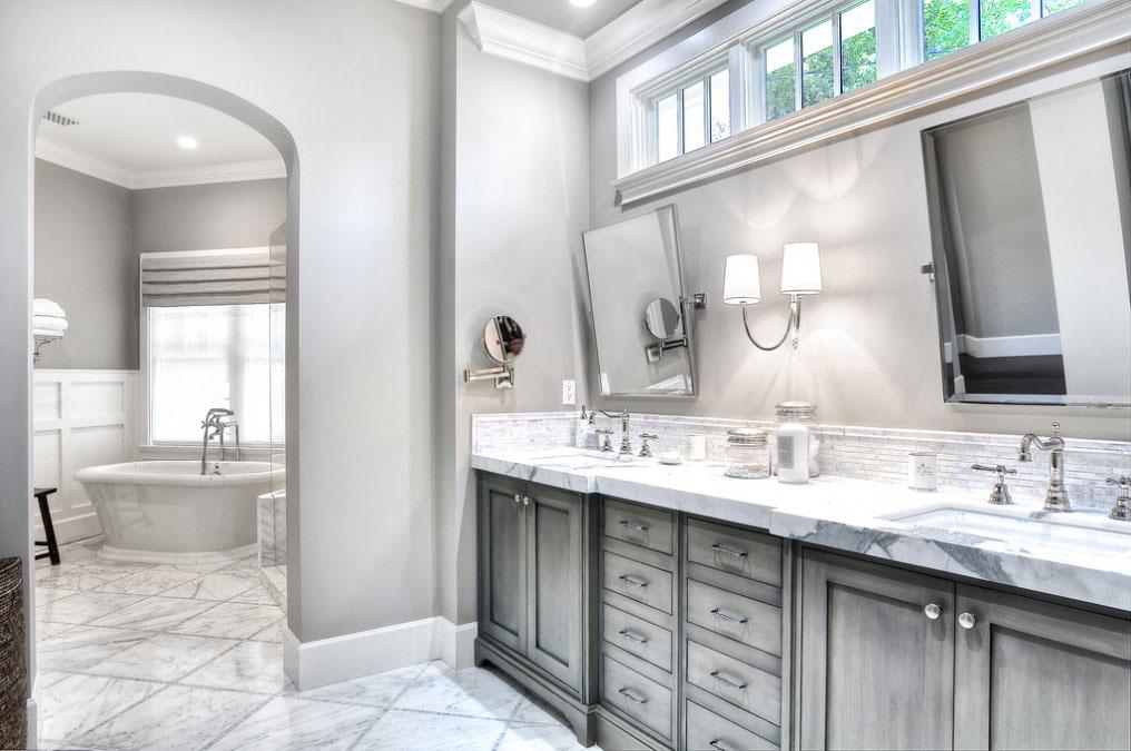 gray-bathroom-ideas