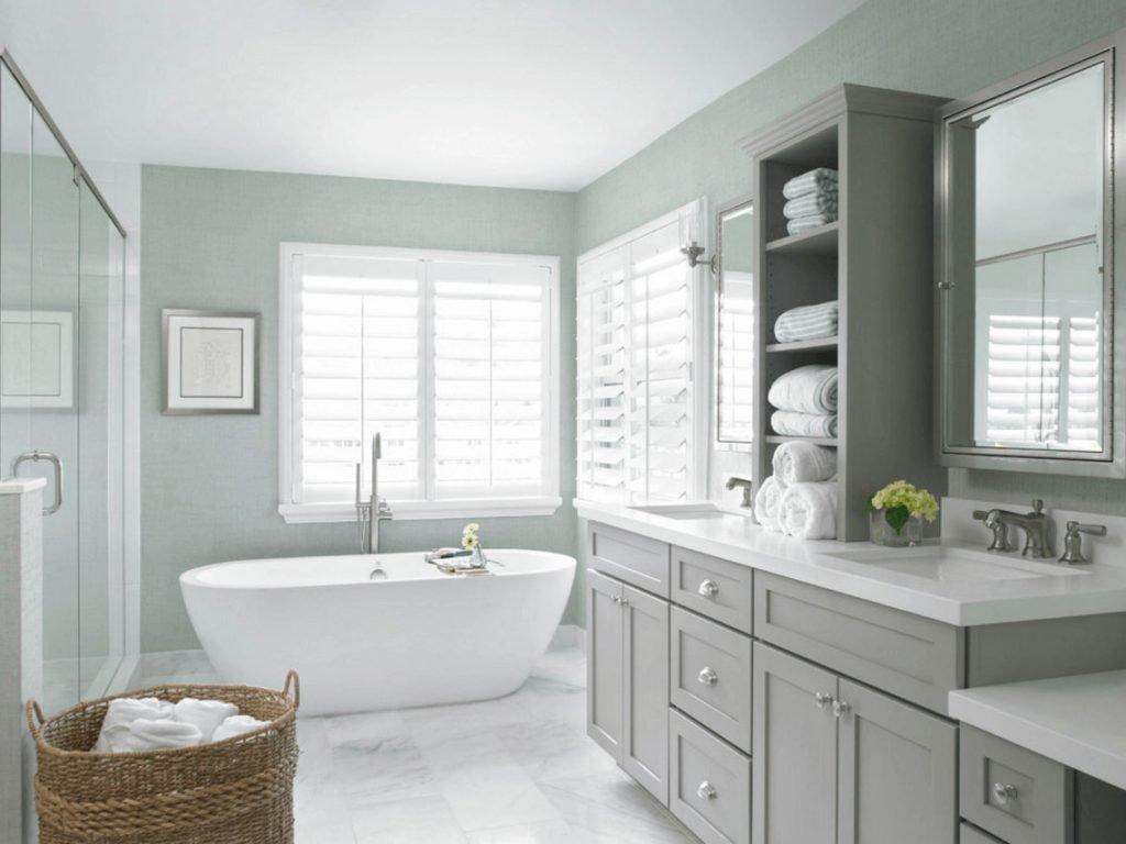 grey-bathroom-ideas