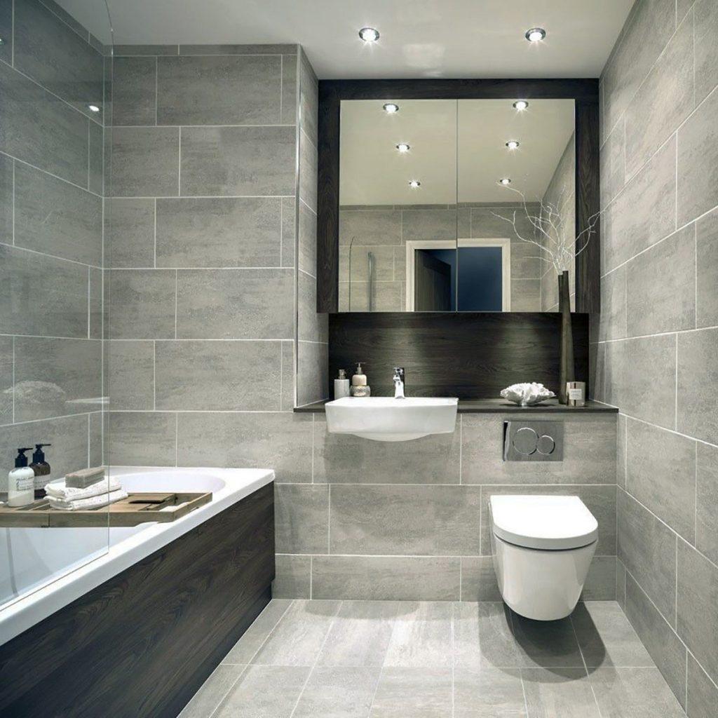 grey-tiles-bathroom