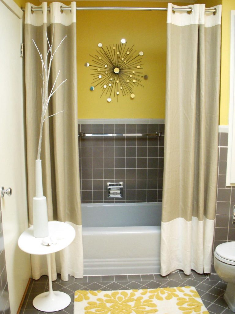 grey-yellow-bathroom
