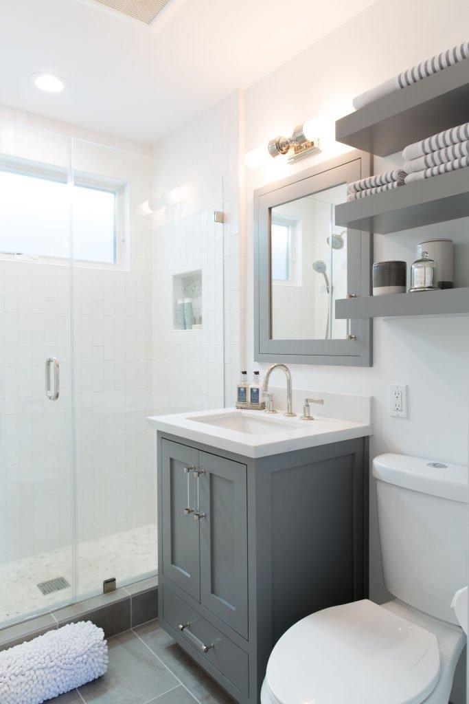 grey-bathroom-simple