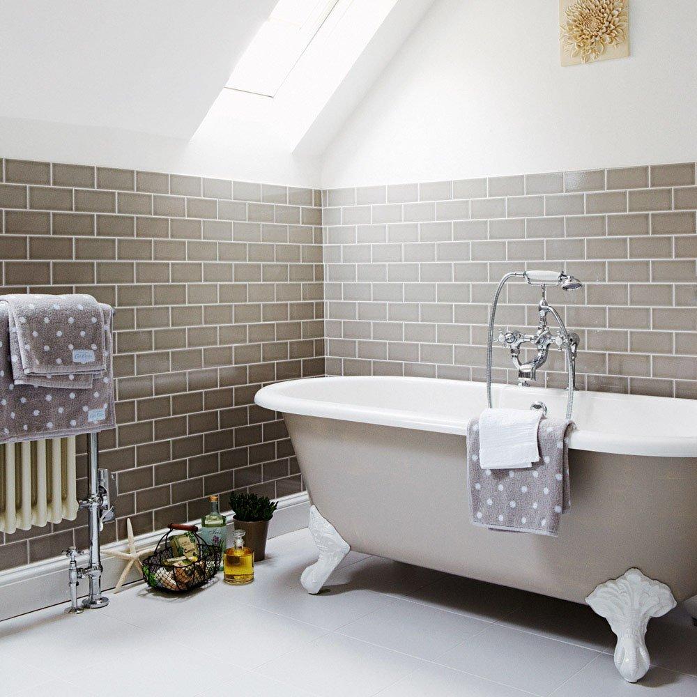 large-grey-bathroom