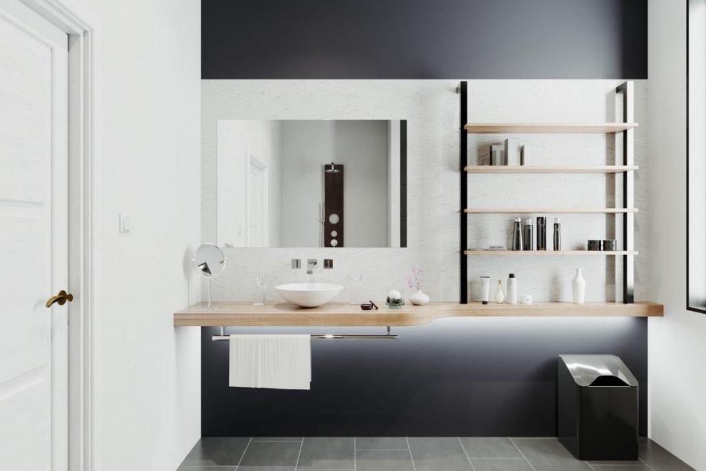 modern-grey-bathroom