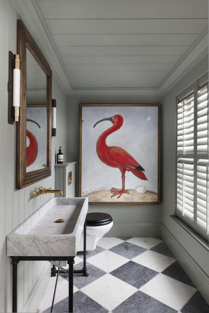 2-grey-bathroom