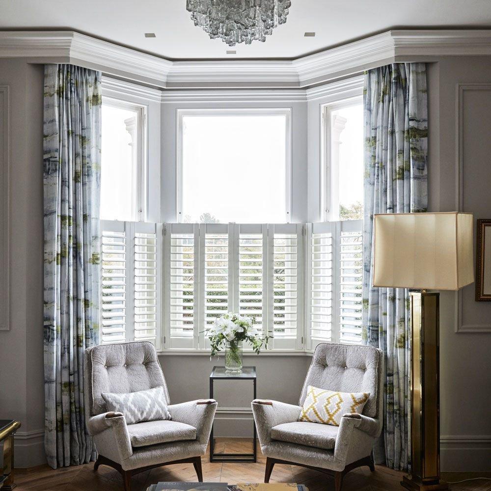 bay-window-curtain-ideas