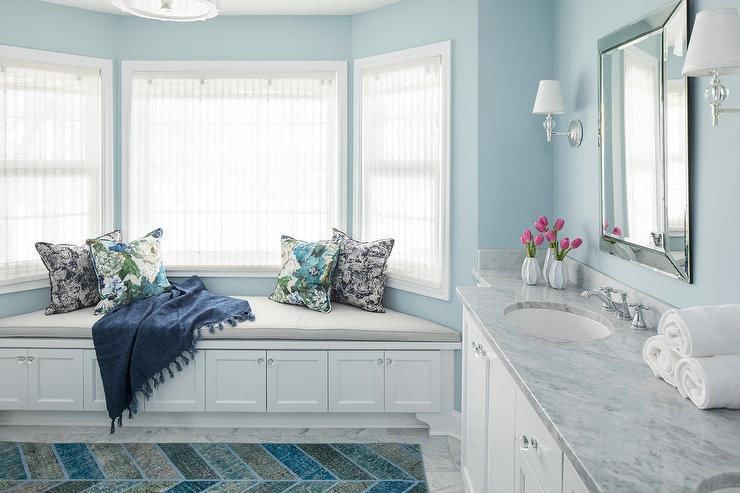 blue-bay-window