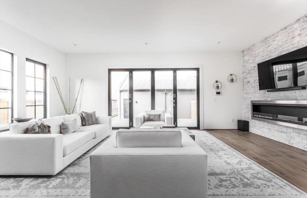 white-condo-interior-design