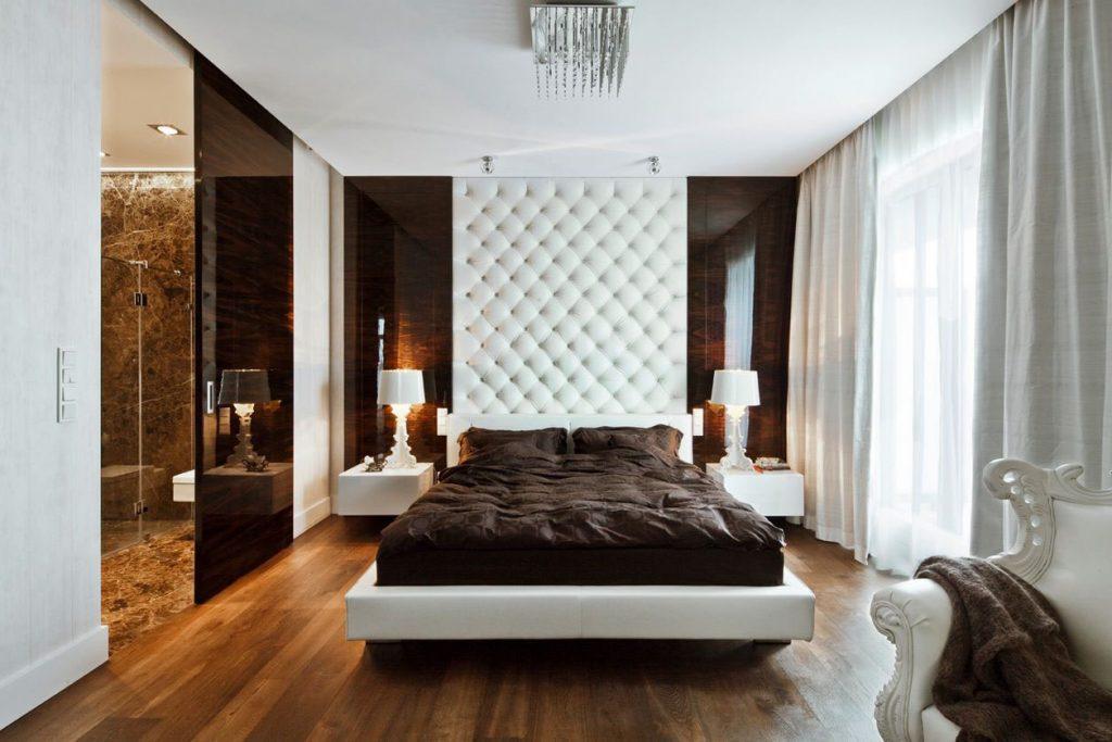 condo-bedroom-design