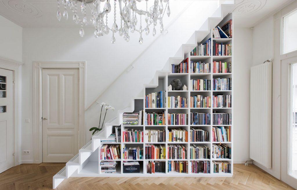 condo-interior-designs