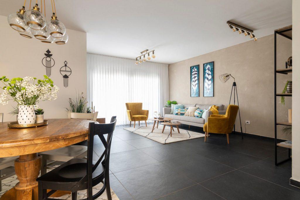 contemporary-condo-design