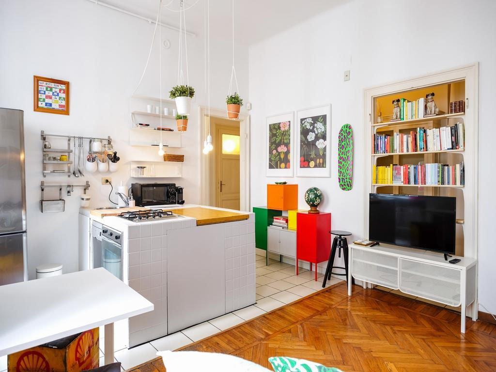 colorful-apartment-design