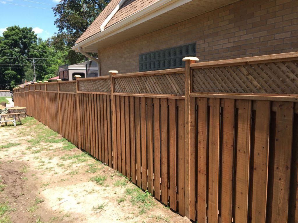 horizontal-wooden-fence-ideas