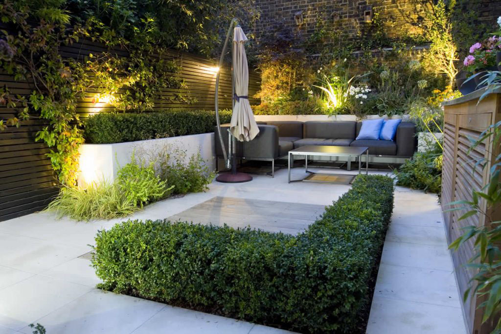 small-patio-ideas-for-you