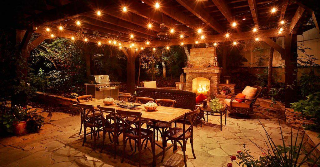 small-patio-ideas-1
