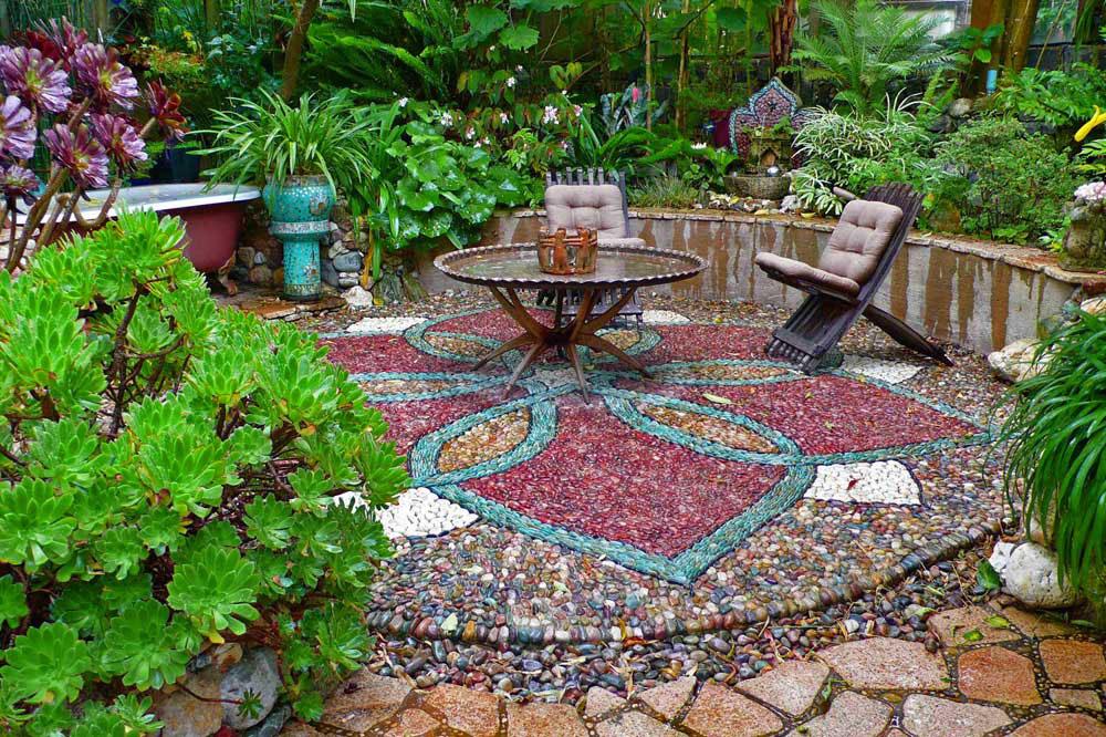 small-patio-ideas