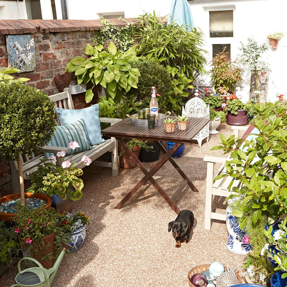 tiny-patio-ideas