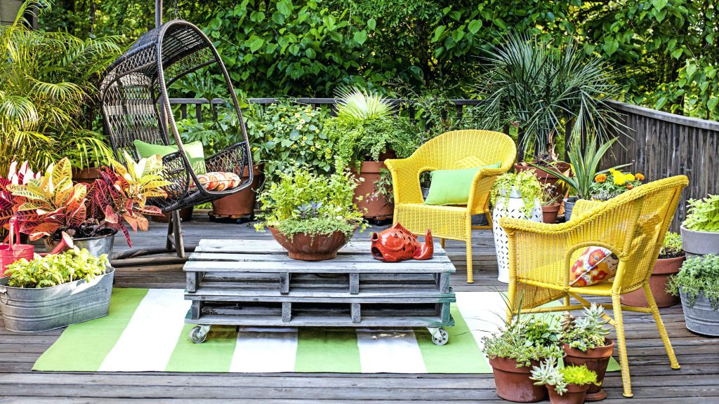 small-patio-design-ideas
