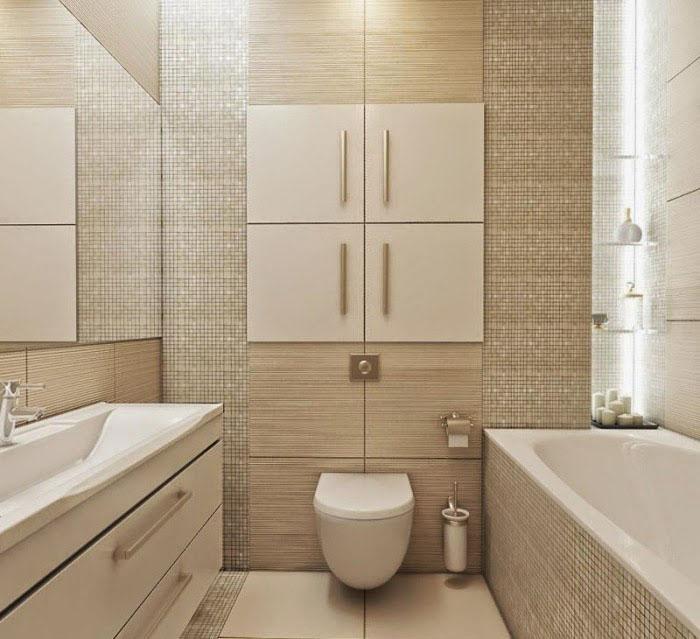bathroom-tile-design-ideas-for-small-bathrooms