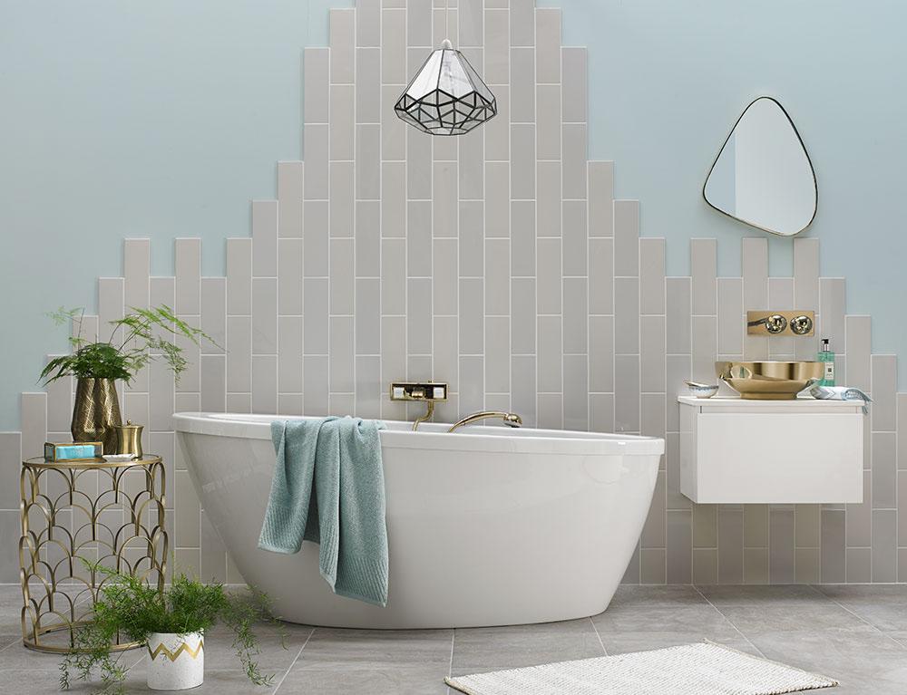 bathroom-tiles-2020