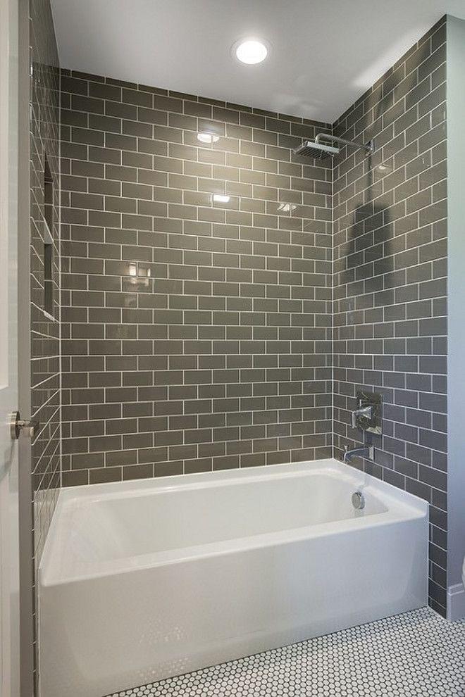 bathroom-tiles-ideas
