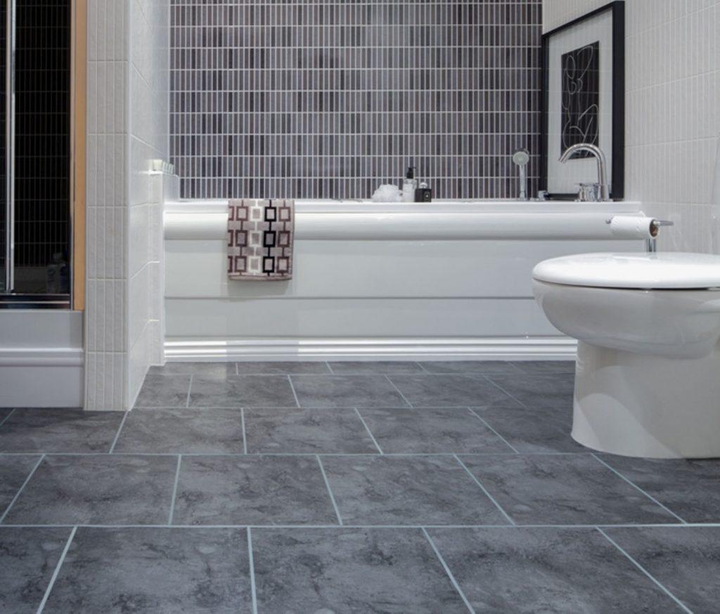 bahroom-floor-tile-ideas-for-small-bathrooms