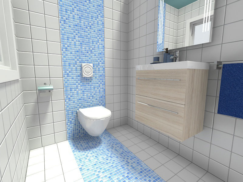 tiny-bathroom-tile-ideas