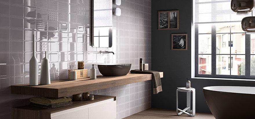 bathroom-tile-ideas