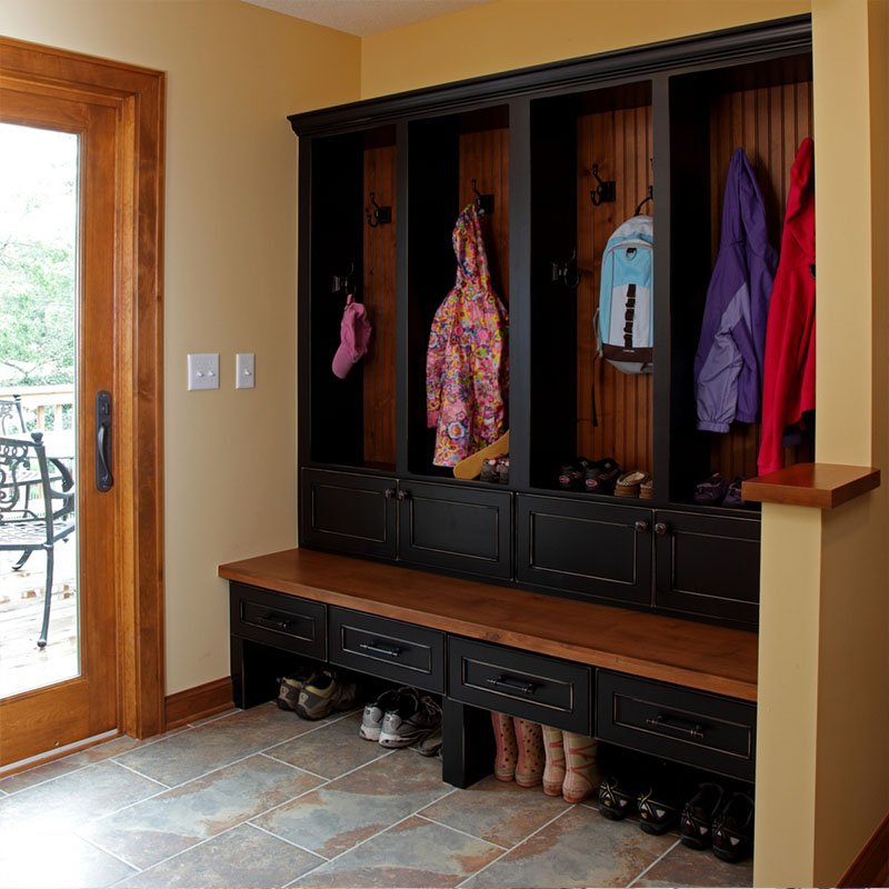 ideas-for-mudroom