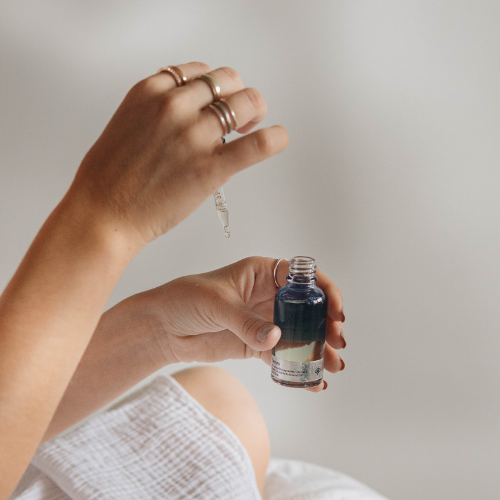 Essential oils are trending as a home health remedy and beauty supplement throughout the country. Learn more about the benefits.