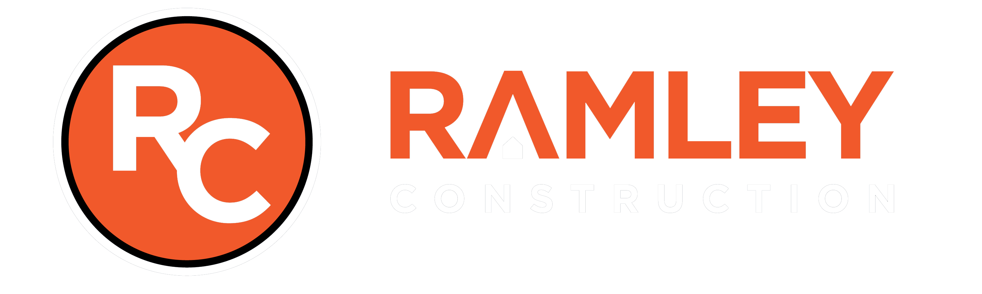 Ramley Construction in East Lansing