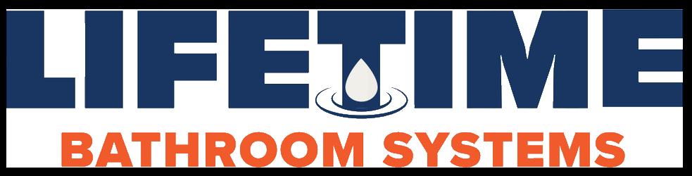Lifetime Bath Systems at Ramley Company