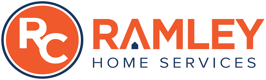 Ramley Home Services