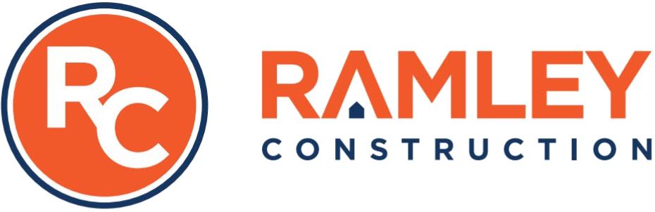 Ramley Construction Co