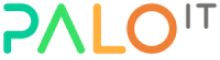Palo IT