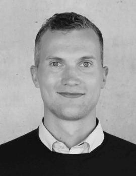Johann Nordhus Westarp, Investor