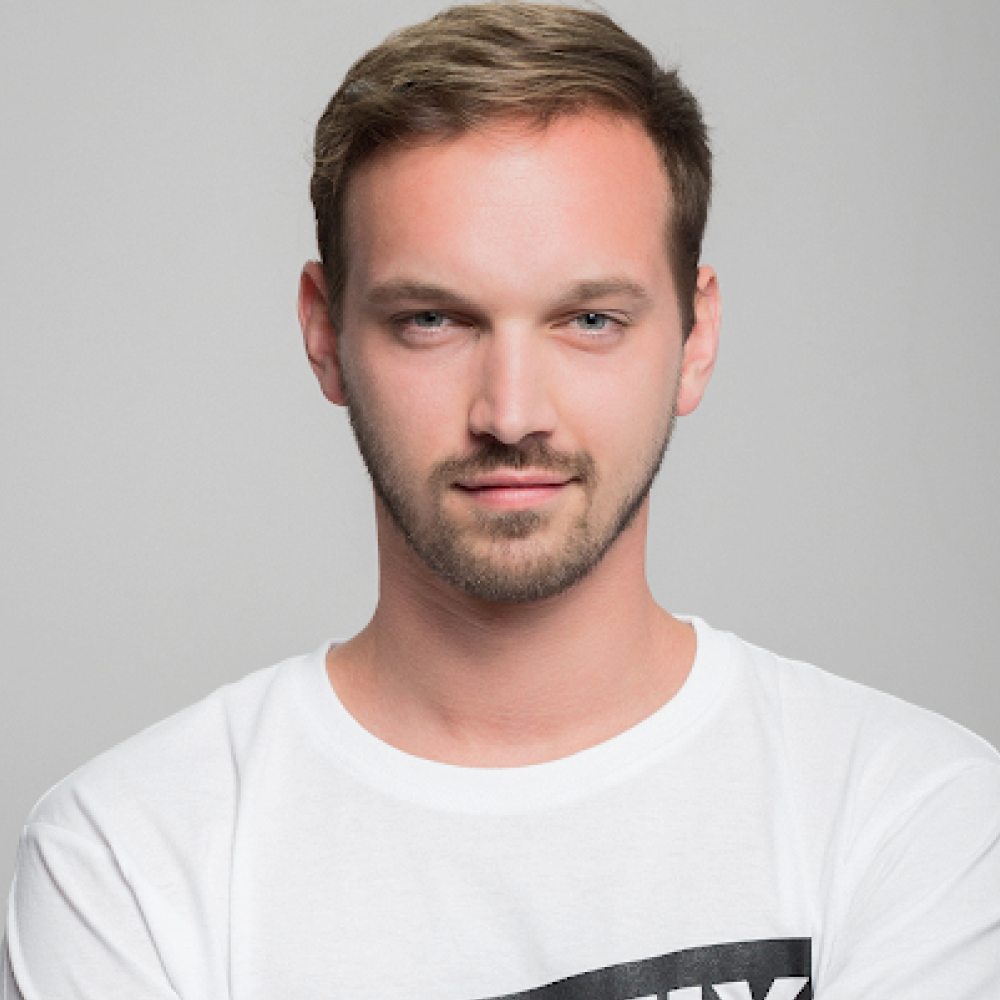 Jakub - Director, Communications at Brainly