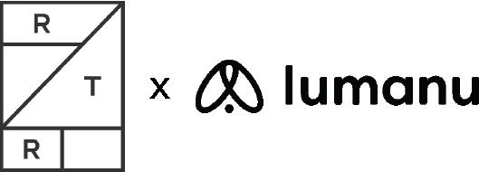 Rent the Runway x Lumanu