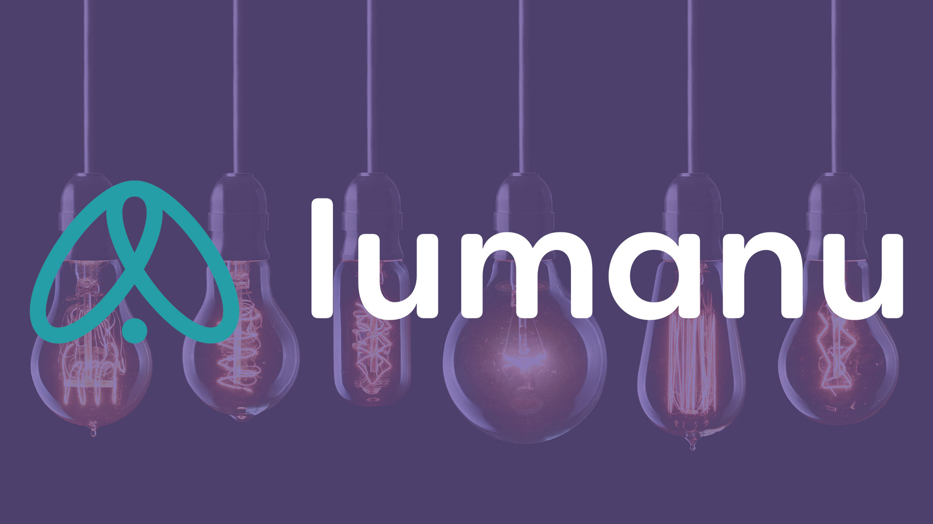 Creator education is an important piece of influencer collaborations. This blog shares the newest creator education feature from Lumanu!