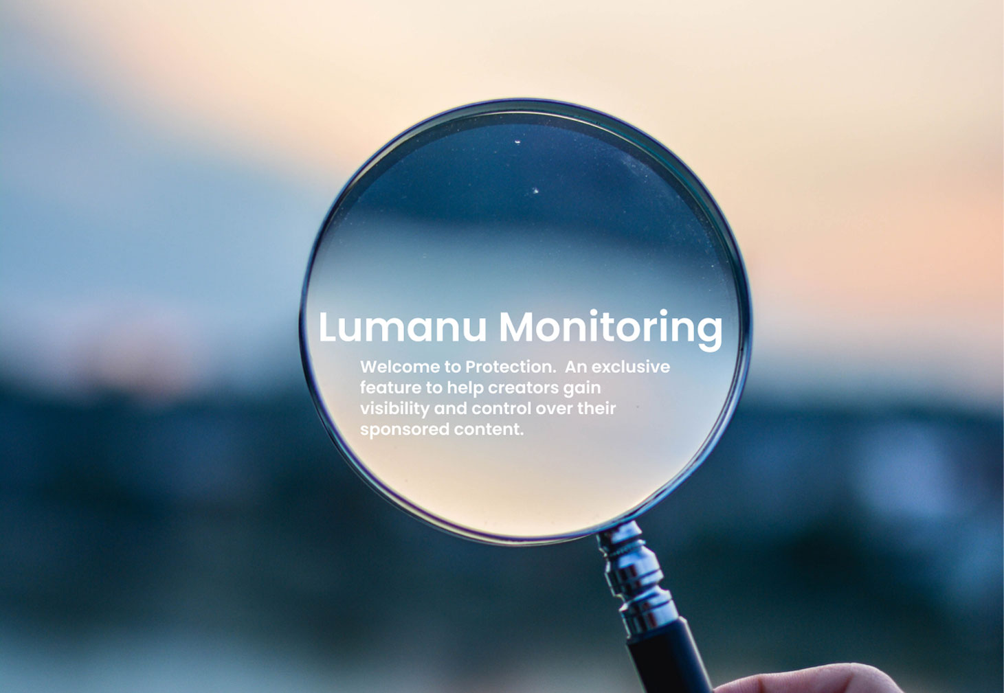 Learn how to navigate your Lumanu Monitoring dashboard to monitor content usage and understand its performancewhen used in sponsored ads.