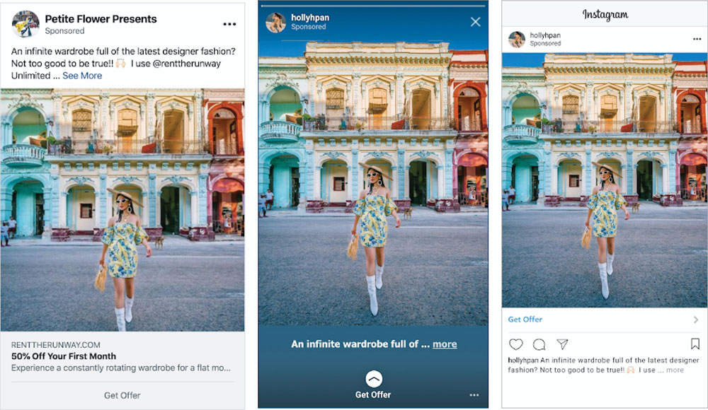This article covers why and how brands & influencers are prioritizing transparency in their influencer ads.