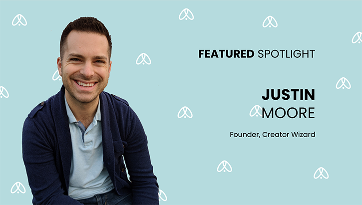 Lumanu sits down with Justin Moore, founder of Creator Wizard to talk the terms of influencer payments, how to get paid on time and more!