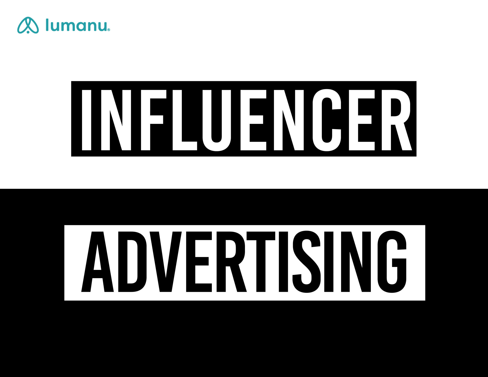 Instagram influencer ads (also known as influencer dark posts) combine the best of influencer marketing and paid social. Maximize ROI, drive purchasing decisions, and avoid ad fatigue. Here's how to set up and implement them as part of your paid social media marketing strategy.