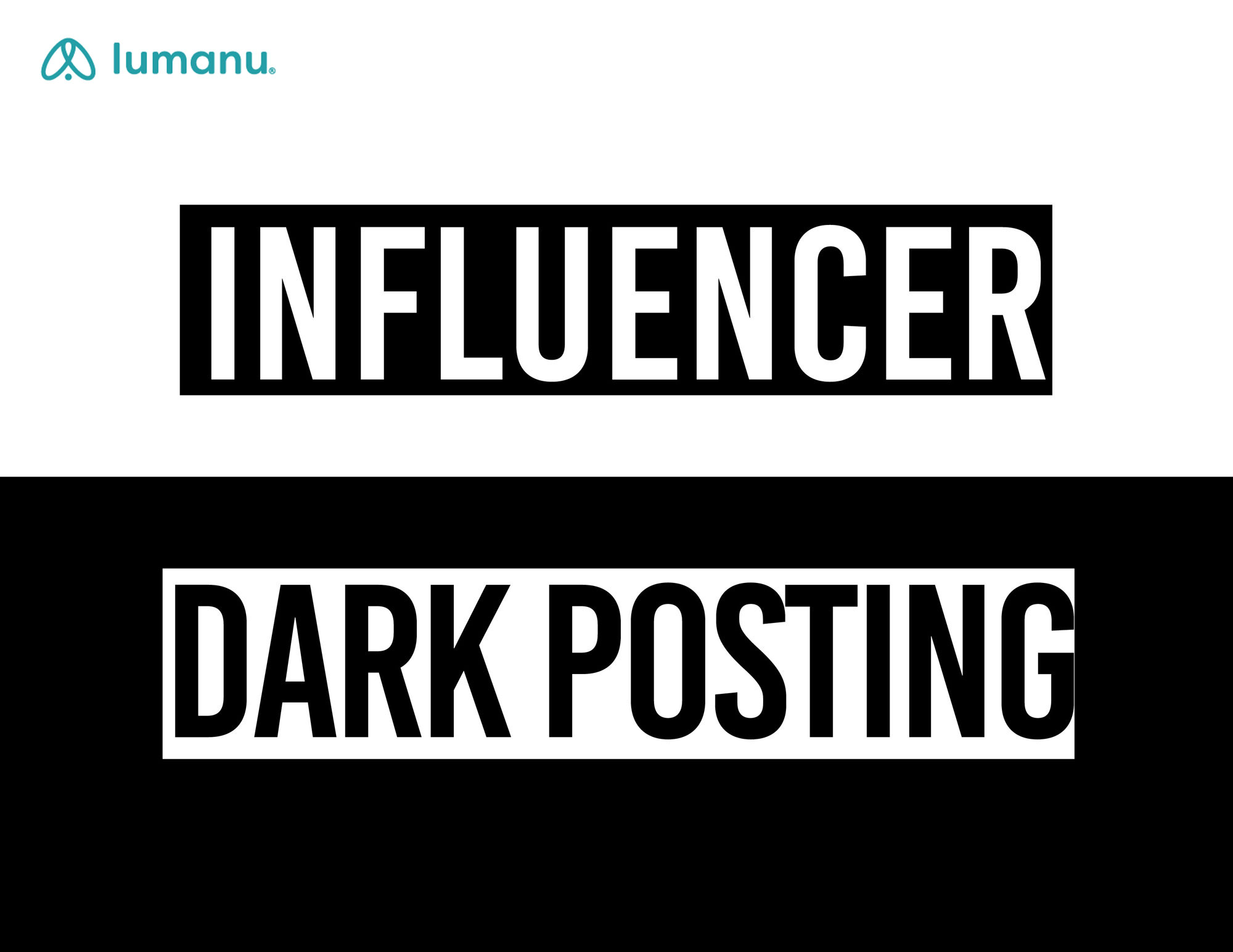 Influencer Dark Posts give brands the opportunity to leverage influencer assets and measure what is truly driving success for them. Utilizing best practices and optimizations, they can build consumer trust, reduce ad fatigue, increase reach, and so much more. This article discusses what influencer dark posts are and how you can use them to strengthen your influencer marketing campaigns.