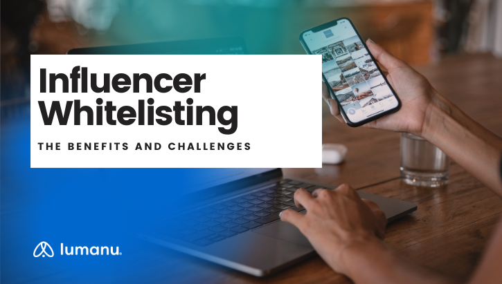 A comprehensive look at influencer advertising. How to do it right and the benefits and challenges of executing an influencer ad strategy.