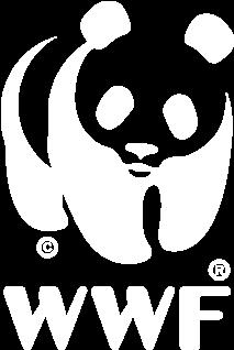 about wwf logo