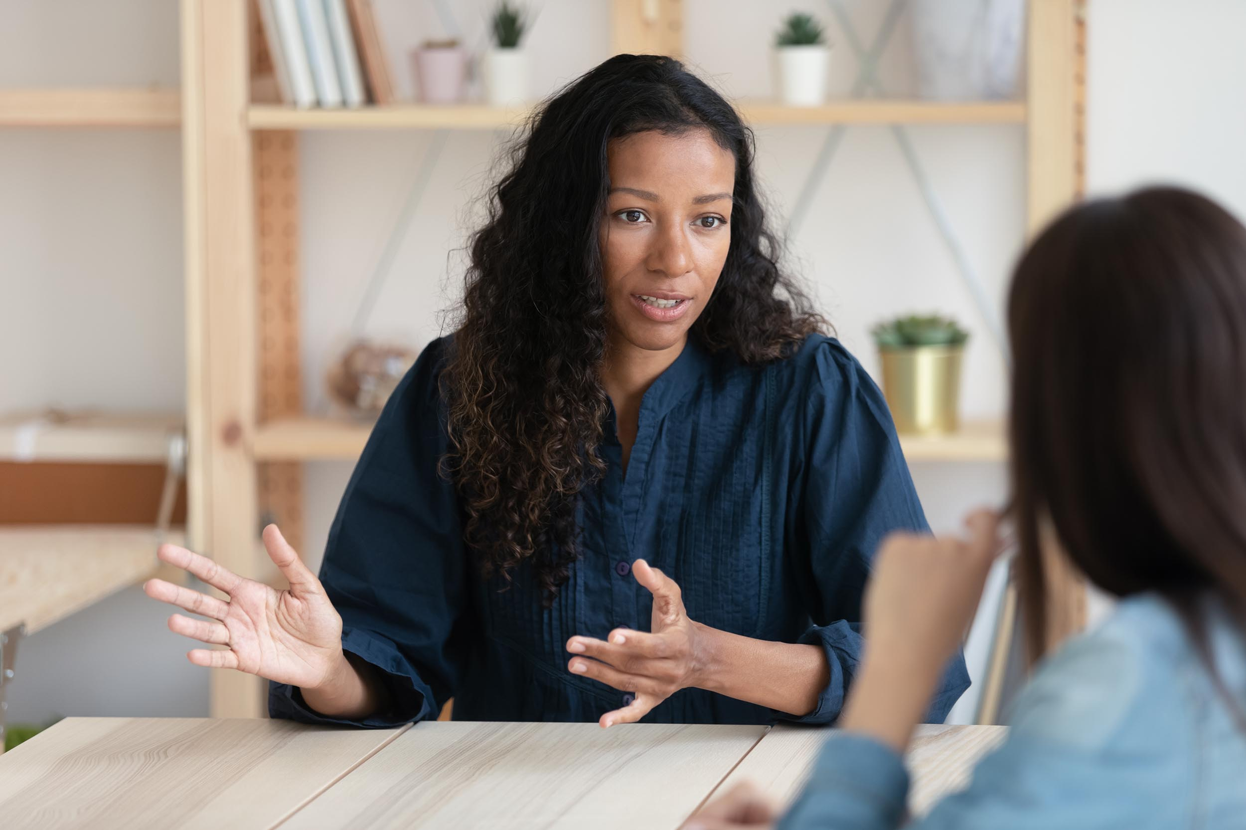 What is product coaching and do I need it?