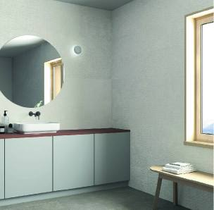 View our Peak and Point patterned tiles.