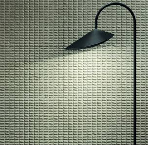 View our Stacked patterned tiles.