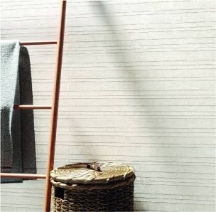 View our Line patterned tiles.