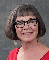 Kathleen McNaboe